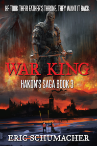 Cover_WarKing_Small