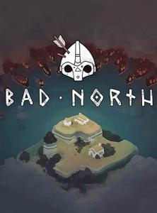 bad-north-2game