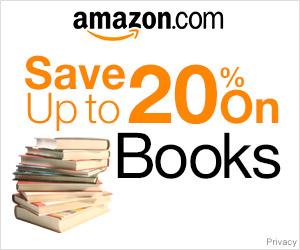 book_asso_300x250