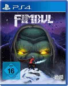 fimbul-limitedgamenews-ps4-cover