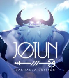 Jotun-ValhallaEdition-Cover