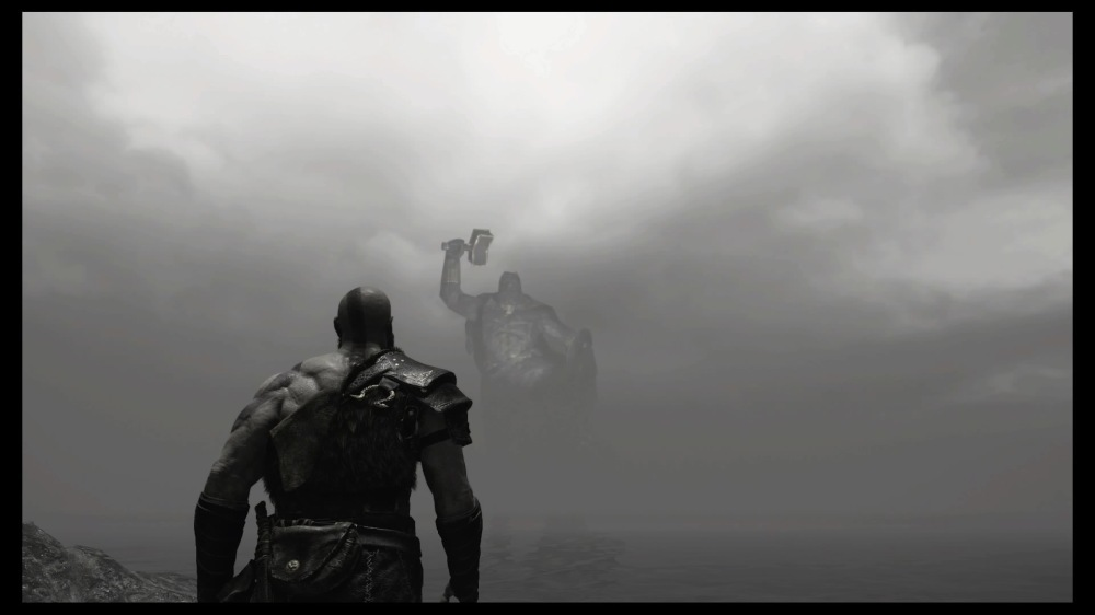 God of War_20190316135718