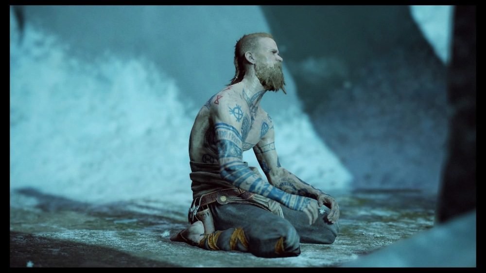 God of War_20190316135821