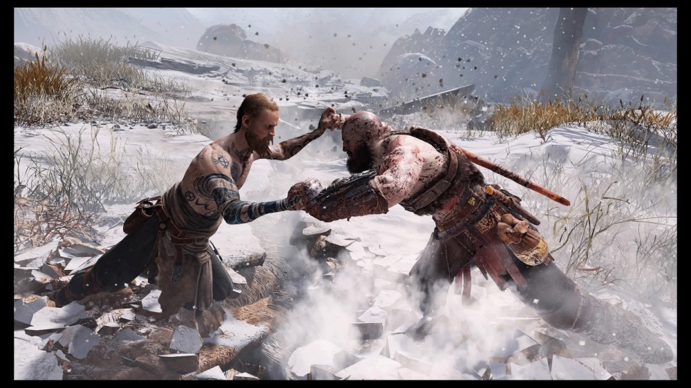 God of War_20190417124901