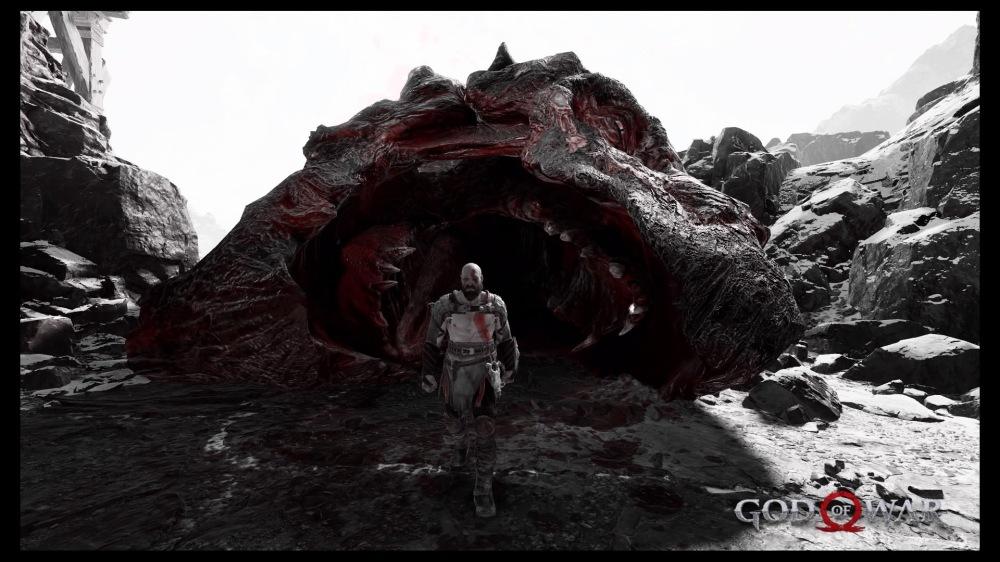 God of War_20181228005043
