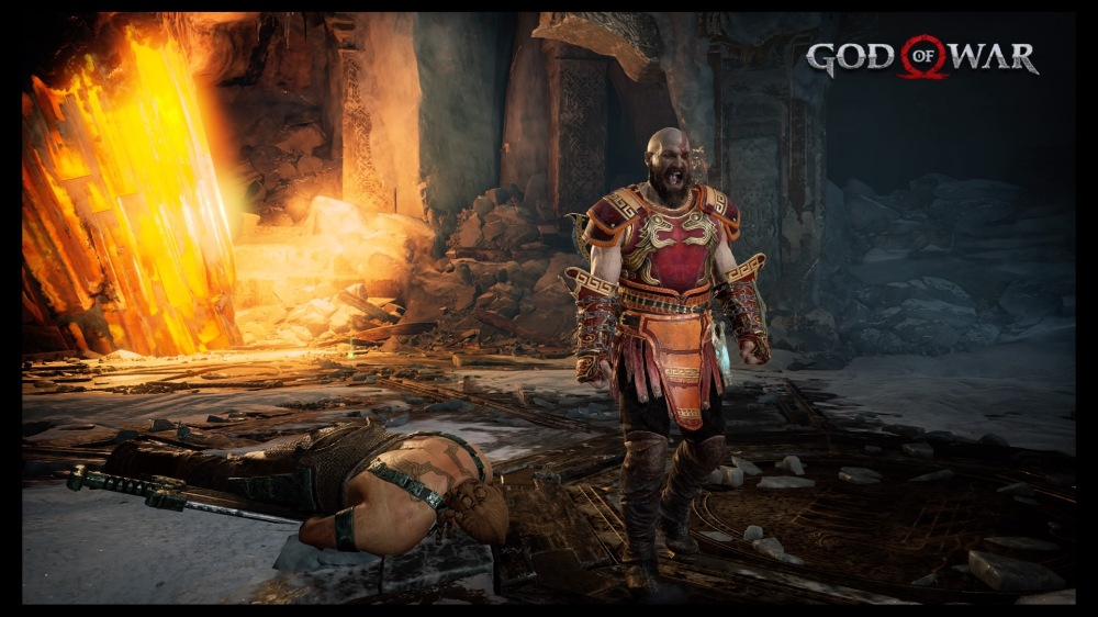 God of War_20190101142215