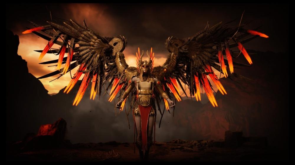 God of War_20190418003046
