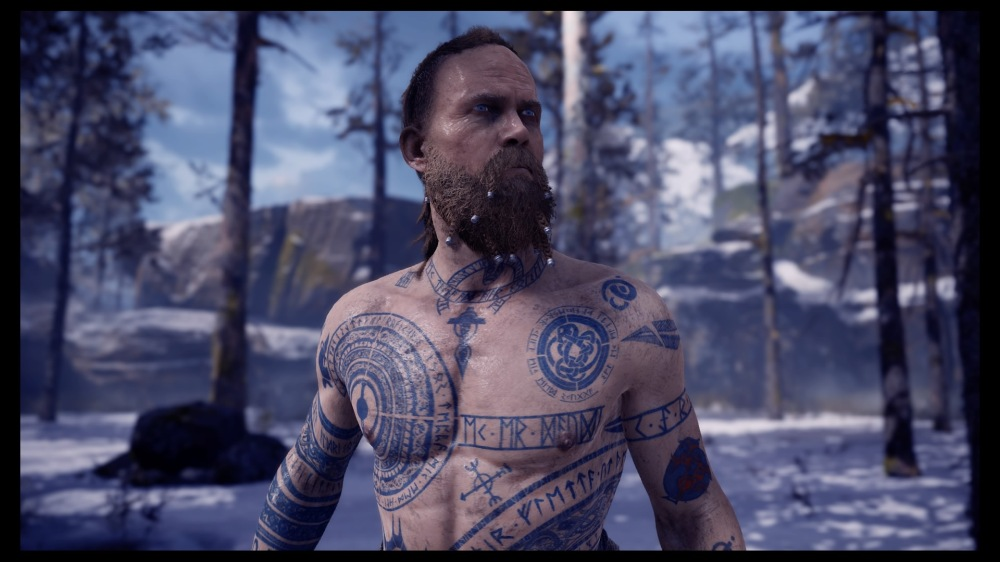 God of War_20190418020100