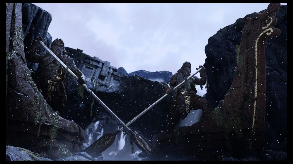 God of War_20190418011951