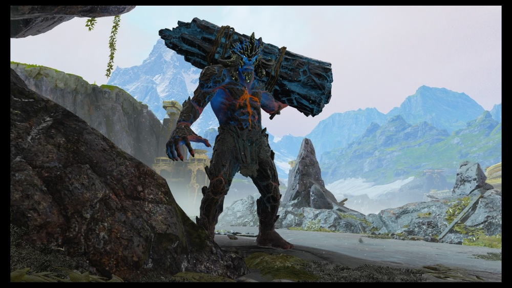 God of War_20190418011848