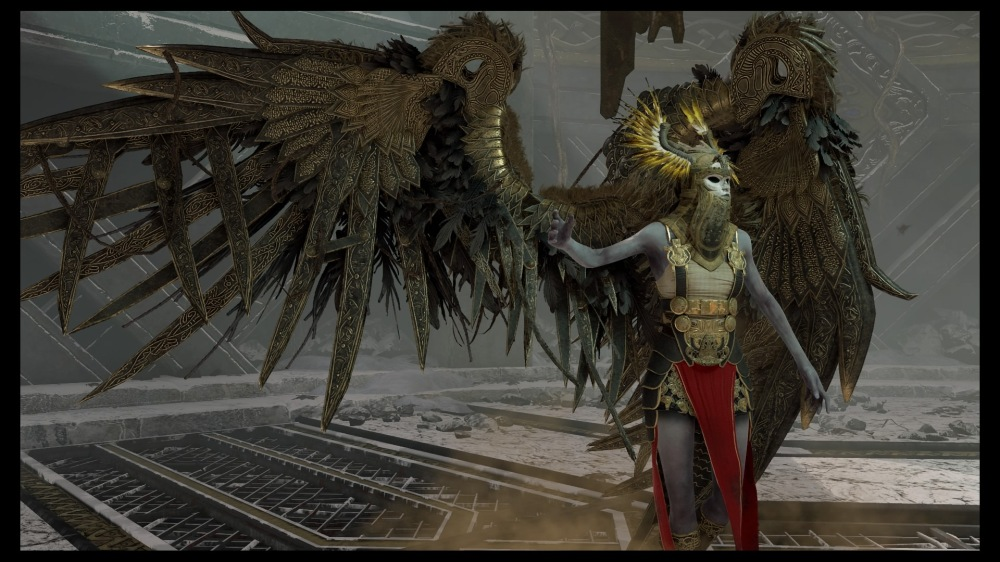 God of War_20190418010411